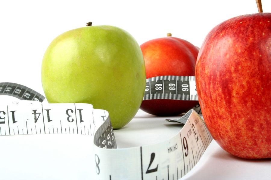 3 alimentos saciantes y saludables que ayudan a perder peso