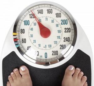 eficacia dietas