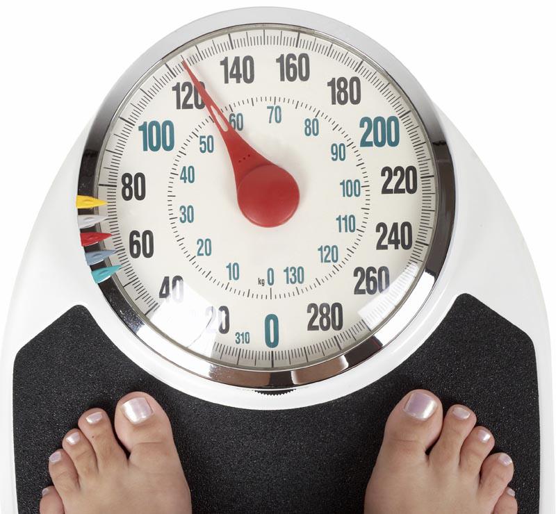 Un estudio científico compara la eficacia de las dietas ¿Cuál es la mejor?