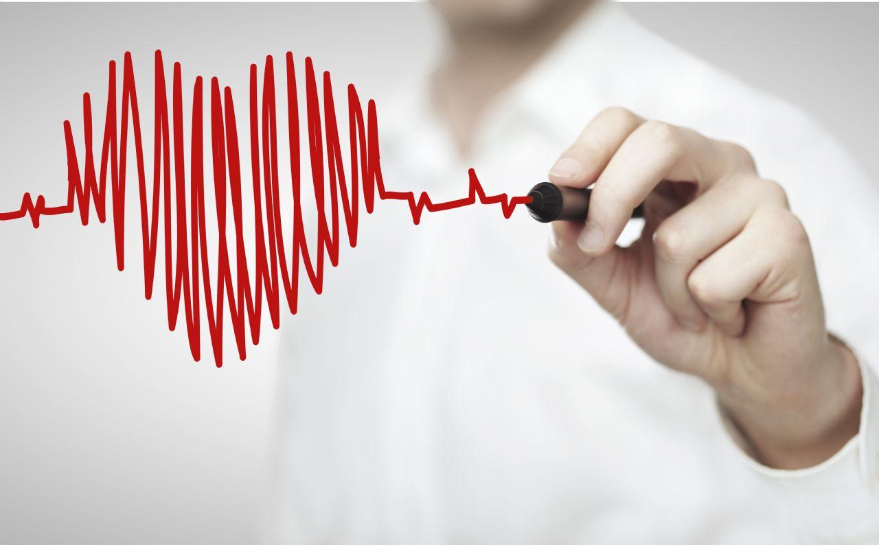 5 mitos sobre la salud completamente falsos
