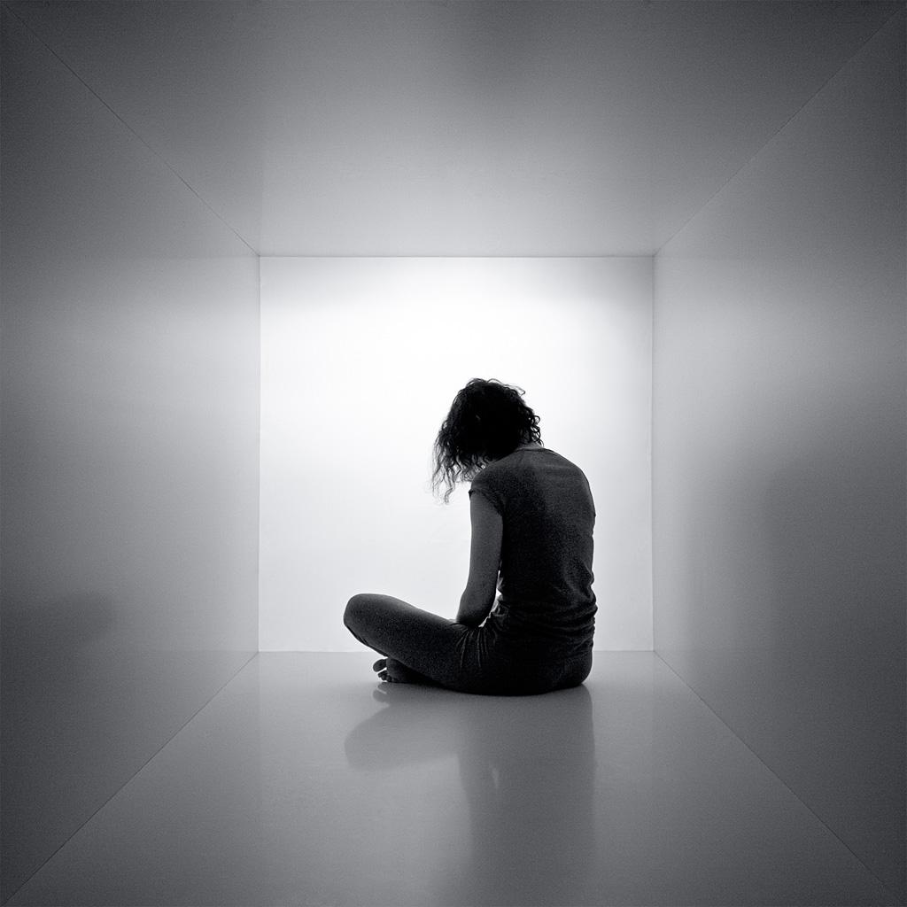 La soledad provoca cambios en el cerebro