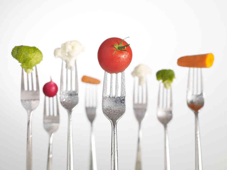 ¿Cómo funcionan las dietas bajas en carbohidratos?