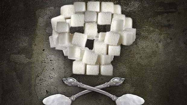 Los riesgos que entraña el azúcar: ¿Desde cuándo se conocen?