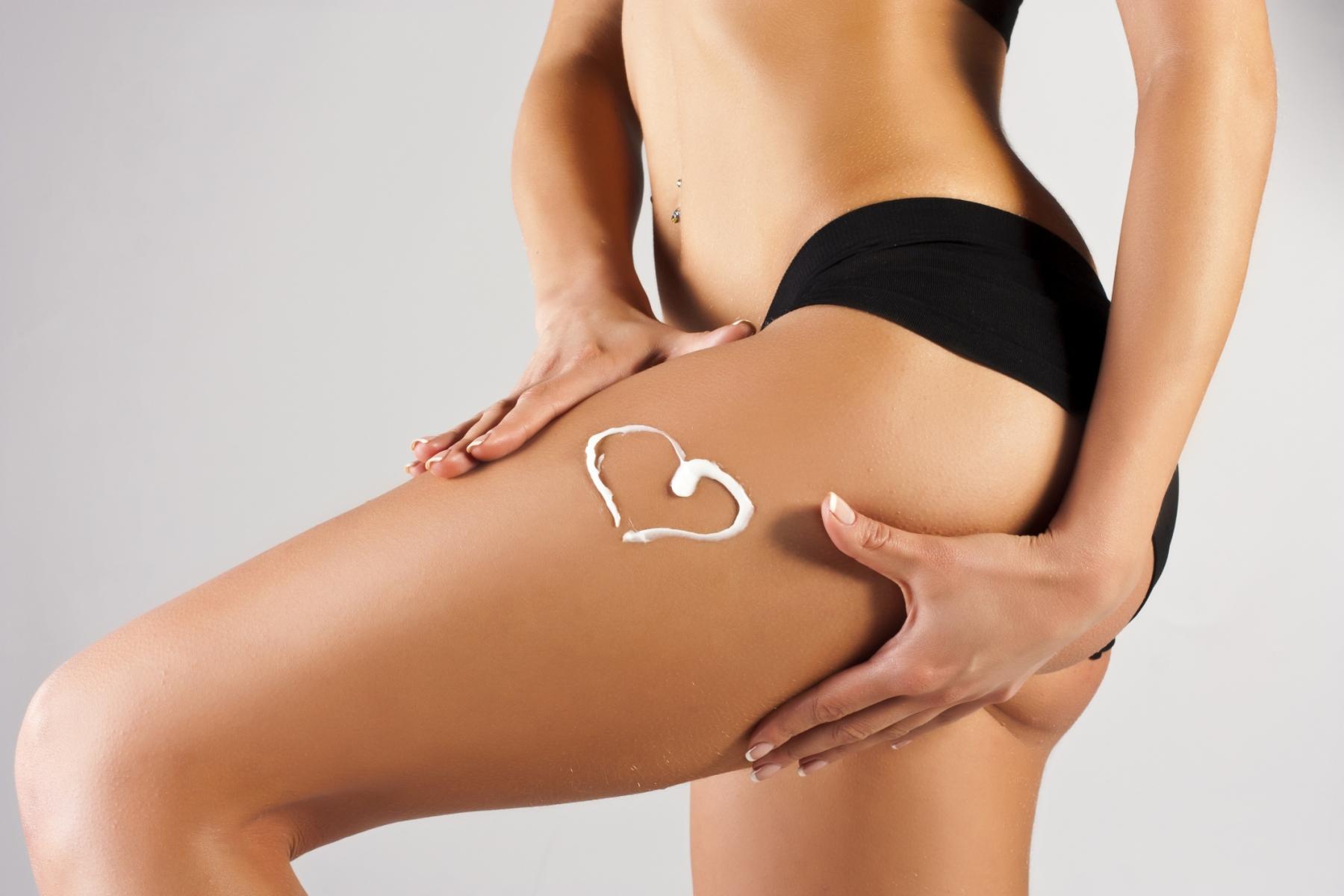 Las manchas blancas en las piernas: ¿Por qué aparecen y cómo prevenirlas?
