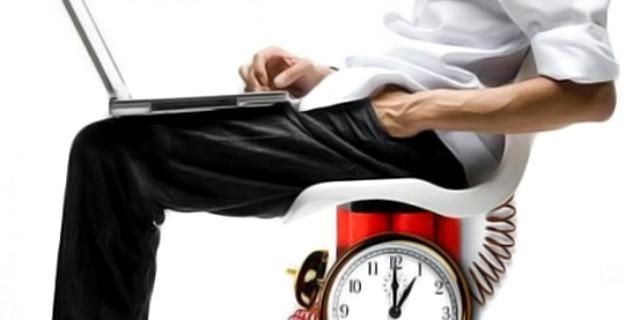 La falta de ejercicio físico: Más perjudicial que la obesidad