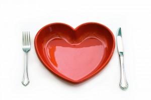 dieta hipertension