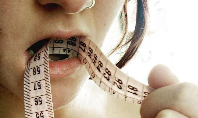 ¿Es posible compensar un atracón haciendo ejercicio físico?