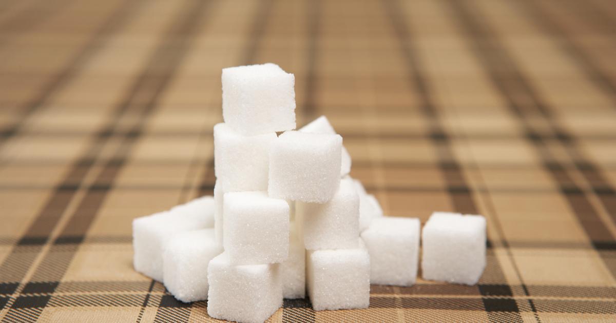 Alcoholes de azúcar: ¿Buenos o malos?