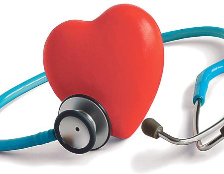 Los hábitos que mejoran tu salud cardiovascular