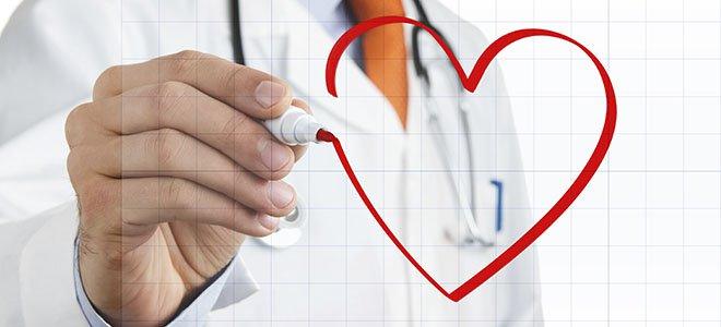 Cinco mitos sobre la salud completamente falsos