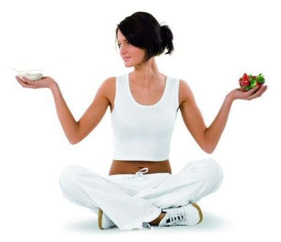 Nutrición inteligente: ¿Cómo ponerla en práctica?