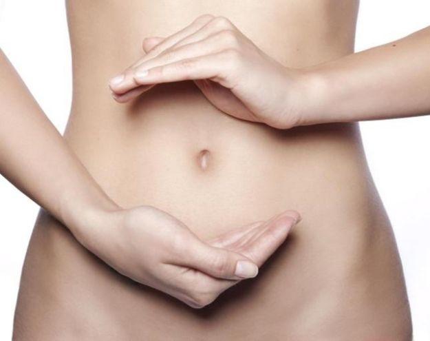 Los 7 signos del cáncer de ovario que no debes pasar por alto