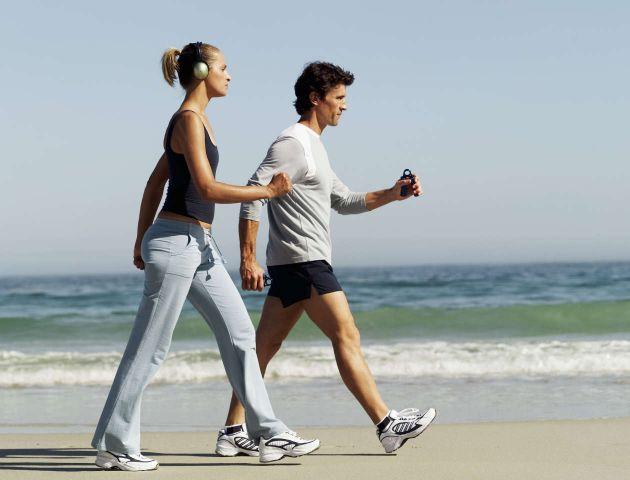 Tres hábitos que protegen tu corazón