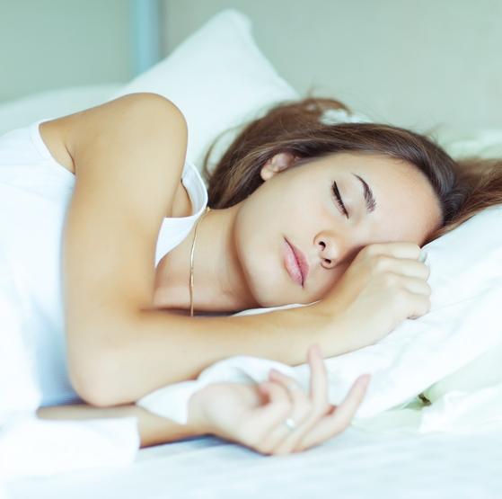 Dormir para mejorar la memoria