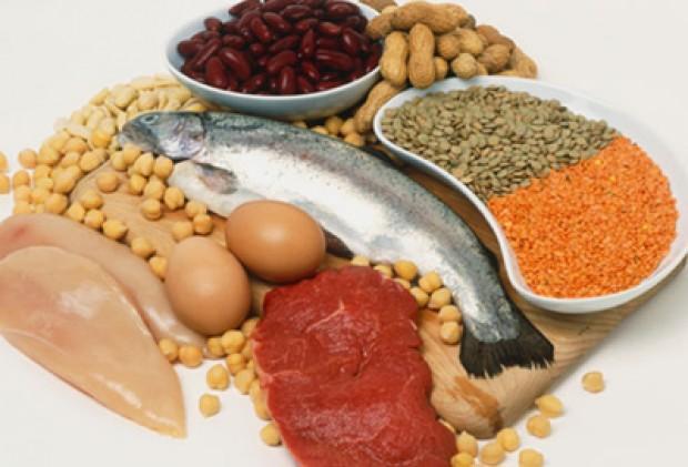 Dietas proteicas: Todo lo que debes saber
