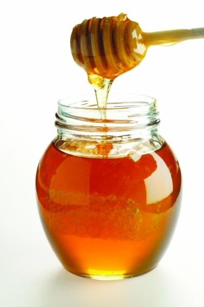 Cinco beneficios de la miel que no conocías