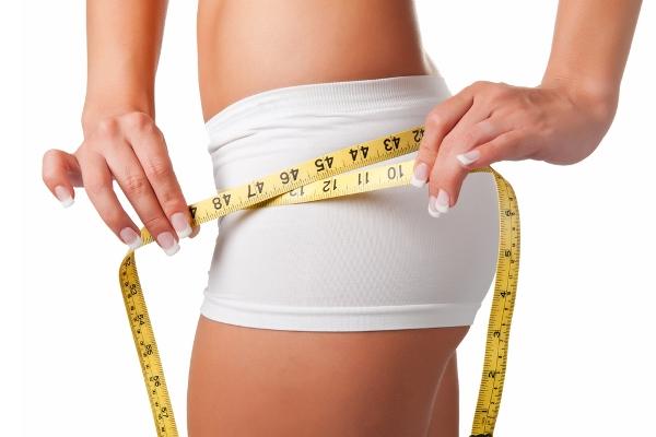 Tres alimentos que engordan tus caderas