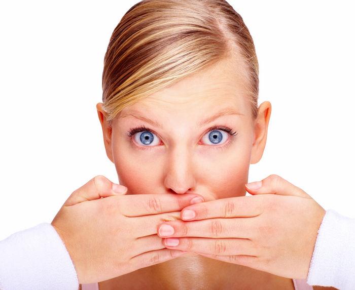Cinco remedios naturales para prevenir el mal aliento