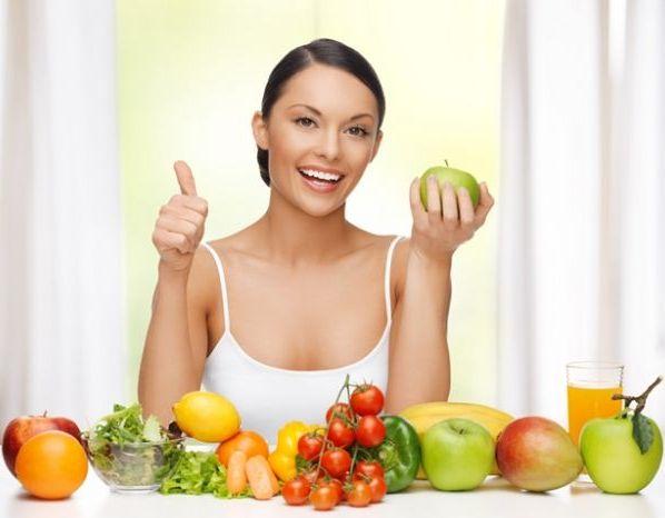 Las deficiencias nutricionales más comunes