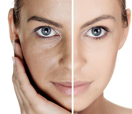 3 hábitos cotidianos que envejecen tu rostro prematuramente