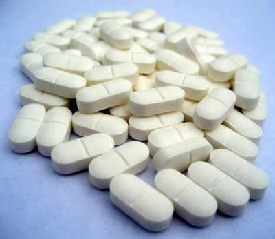 Tomar metformina aumenta la esperanza de vida