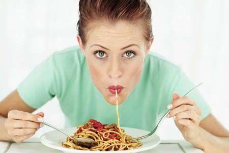 Comer varias veces al día: Tres mitos que deberías desechar