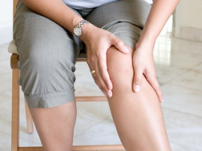 ¿Sufres dolor articular? 5 alimentos que debes evitar a toda costa