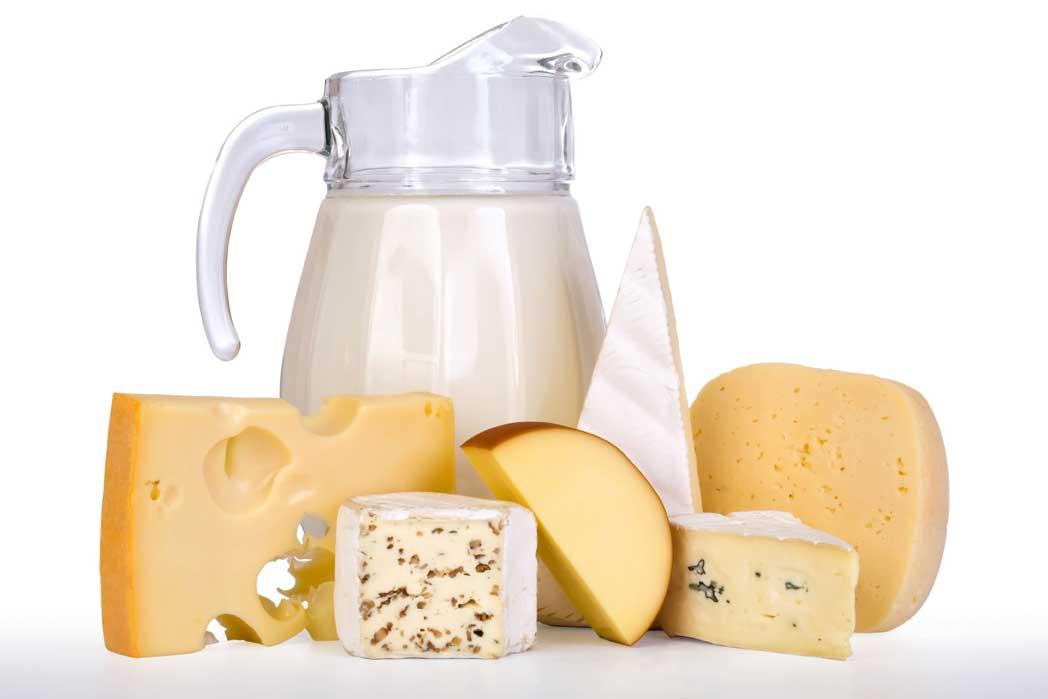 3 alimentos que afectan tu sistema inmunitario