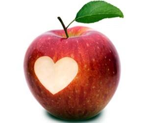 manzanas_1