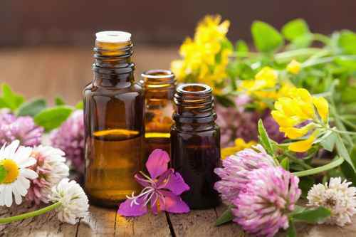 ¿Por qué deberías incluir aceites esenciales en tu rutina diaria?