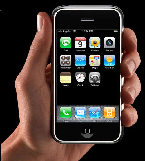 Usar demasiado el móvil puede aumentar el riesgo de cáncer