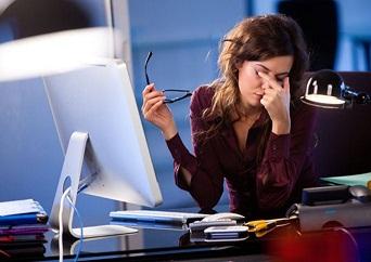 ¿Cómo mantener tus ojos sanos en la era de la tecnología?
