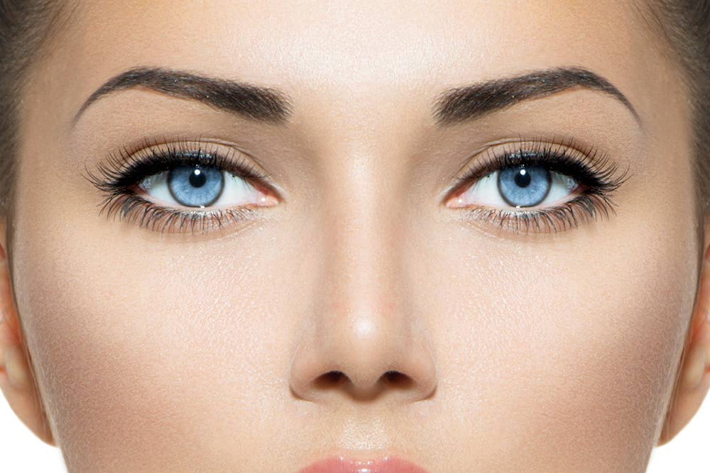 Tres señales de tus ojos que no deberías pasar por alto