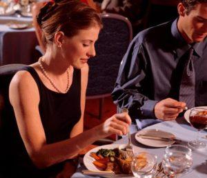 comer-restaurante