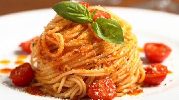 La pasta no engorda: Un estudio desvela la relación entre la pasta y el peso corporal