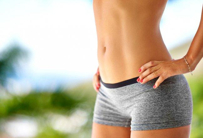 Los peligros de la grasa visceral para tu salud