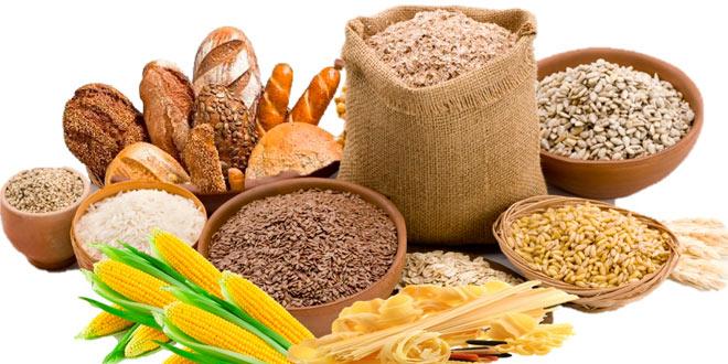 3 estrategias para reducir el consumo de carbohidratos