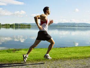 ¿Cómo correr sin riesgos?
