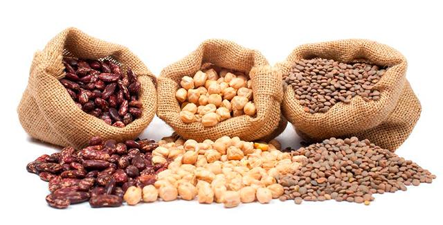 ¿Por qué deberías incluir el zinc en tu dieta cotidiana?