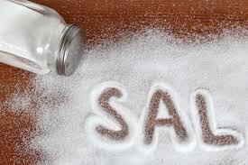 ¿Cómo reducir el consumo de sal sin apenas notar el cambio?