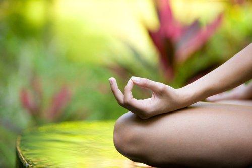 Los beneficios del yoga para tu salud mental