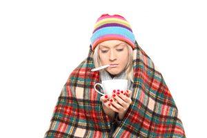 3 claves para prevenir la gripe este invierno
