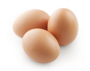 ¿Por qué debes comer un huevo al día?