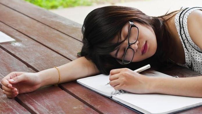 3 hábitos que afectan nuestra salud mental