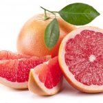 5 propiedades beneficiosas del pomelo