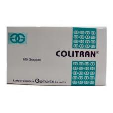 Colitran