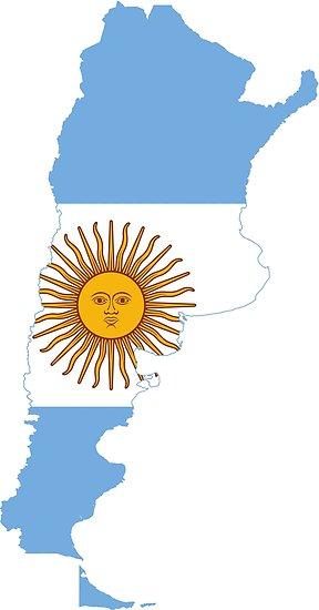 Los 10 medicamentos más vendidos en Argentina