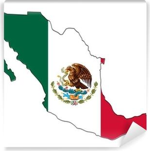 Los 10 medicamentos más vendidos en México